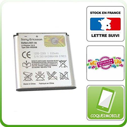 sony-ericsson-batterie-bst38-originale-pour-sony-ericsson-w995-930-mah