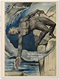 William Blake: The Drawings for Dantes Divine Comedy