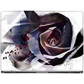 Inktree Creative Designer Laptop Skins + Laptop Decals For All 14 Inch Laptops - B01ERLXW7U