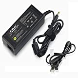 NEW Power Supply Cord for Compaq Pr