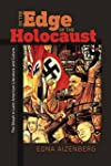 On the Edge of the Holocaust: The Sho...