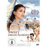 Sweet Dream Alabama - Sheryl Lee, Joe Pichler, Jesse Plemons, Truman Capote, Ross Vannelli, J.D. Hinton, Mark Medoff