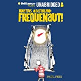 Interview-with-Paul-Feig