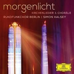 Mozart: Arranged By Albert Schaefer - Ave verum corpus, K.618