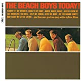The Beach Boys The Beach Boys Today!