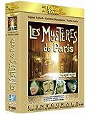 Les Mystères de Paris (1980) - intégrale (coffret 4 DVD)