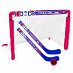 Franklin NHL Montreal Canadiens Mini...