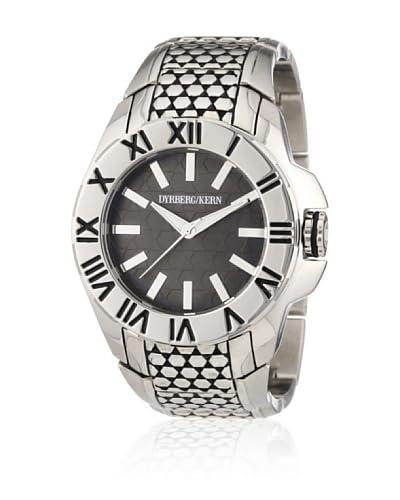 Dyrberg/Kern Reloj de cuarzo Woman 328006 39 mm