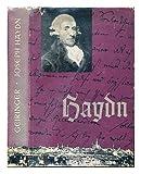 img - for Joseph Haydn : der schopferische Werdegang eines Meisters der Klassik / Karl Geiringer unter Mitarbeit von Irene Geiringer book / textbook / text book