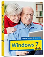 Windows 7 einrichten