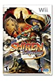 Shiren The
