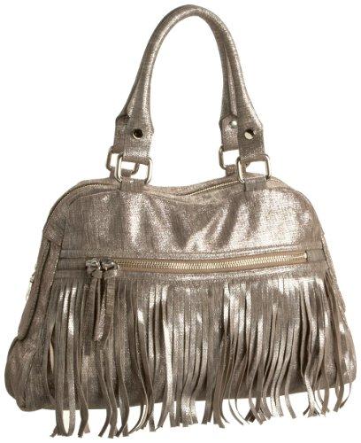 treesje-wanderer-satchel-platinum-one-size