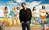 Image de Californication - Saison 5