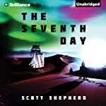 The Seventh Day | Scott Shepherd