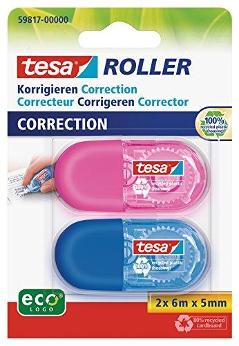 tesa-59817-00000-00-mini-korrekturroller-2-er-packung