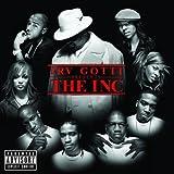 Irv Gotti Presents The Inc.