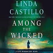 Among the Wicked: A Kate Burkholder Novel | Linda Castillo