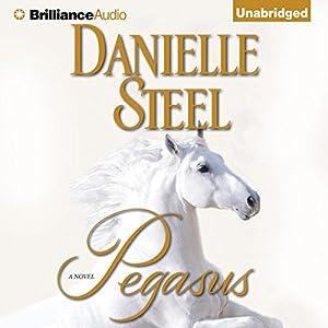 Pegasus Audiobook