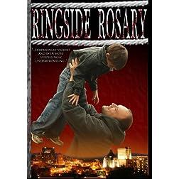 Ringside Rosary