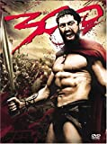300 [DVD]
