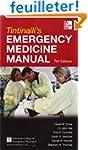Tintinalli's Emergency Medicine Manua...