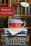 Happily Ever After (Deep Haven Series #1)
