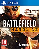Cheapest Battlefield Hardline (PS4) on PlayStation 4