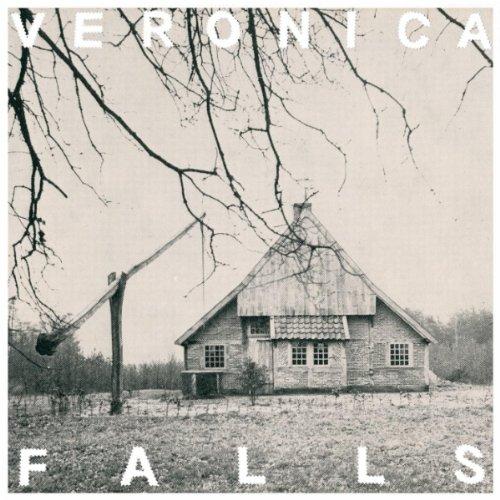 Veronica Falls - s/t