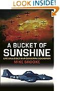 A Bucket of Sunshine
