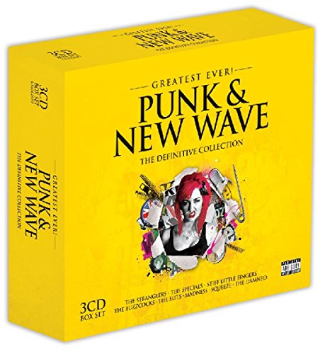 greatest-ever-punk-new-wave