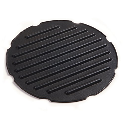 Norpro NonStick Grill Disk, 6-Inch