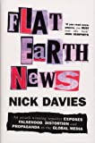 Nick Davies