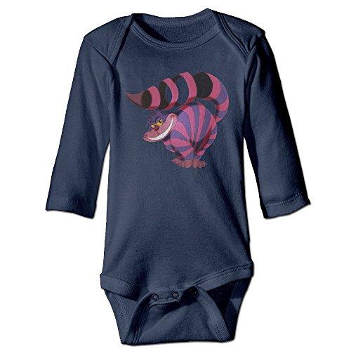 ALEXB (Magic Mike Baby Costume)