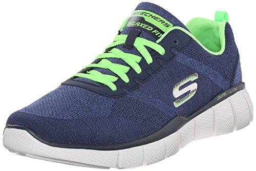 skechers-equalizer-20-true-balance-zapatillas-de-deporte-hombre-azul-43