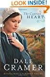 The Captive Heart (The Daughters of Caleb Bender) (Volume 2)