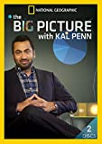 Big Picture/kal Penn, Ssn 1