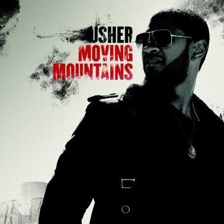 Usher - Moving Mountains - Zortam Music