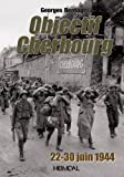 Objectif Cherbourg (22-30 juin 1944)