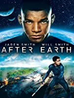 After Earth [HD]