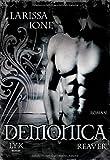 'Demonica: Reaver' von Larissa Ione