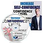 Increase Self Confidence Hypnosis CD...