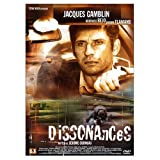 "Mosaik eines Mordes / Dissonances [FR Import]von ""Jacques Gamblin"""