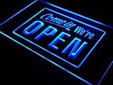 ADV-PRO-i001-b-Were-OPEN-Shop-cafe-Bar-Display-Neon-Light-Sign