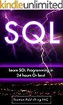 SQL: Learn SQL DataBase Programming i...