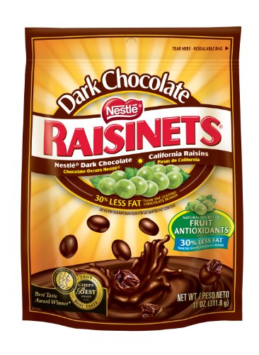 nestle-raisinets-dark-11-ounces-boxes-pack-of-12