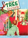 Under the Tree: The Toys and Treats T...