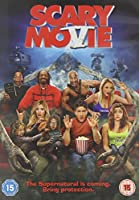 Scary Movie 5 [Import anglais]