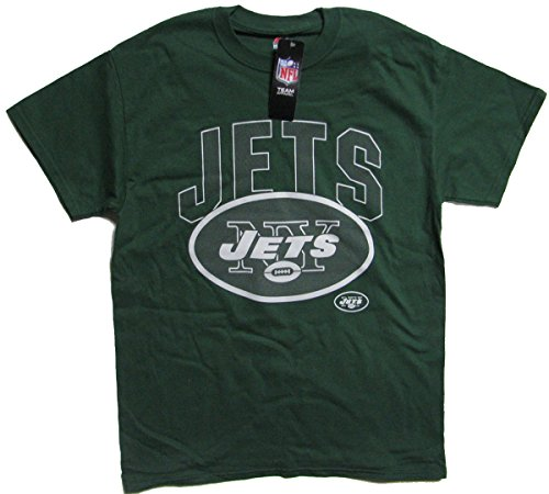 new-york-jets-2015-reflective-t-shirt-small