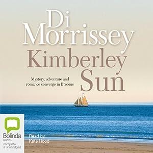 Kimberley Sun | [Di Morrissey]