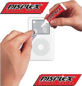 displex scratch remover for all cell phones. Black Bedroom Furniture Sets. Home Design Ideas